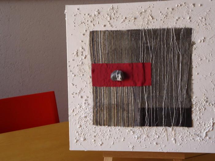pittura-astratta-contemporanea-quadri-06
