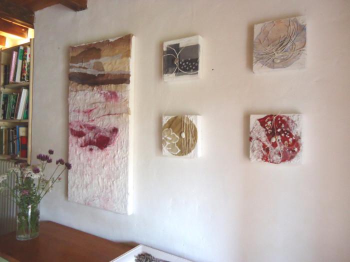pittura-astratta-contemporanea-quadri-07