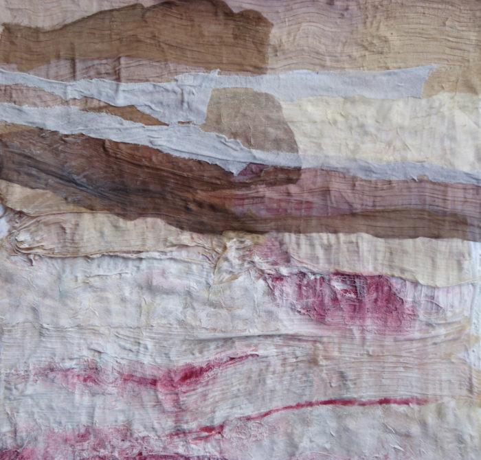 Famoso Quadri materico/emozionali, pittura astratta contemporanea - KEBLOG OR64