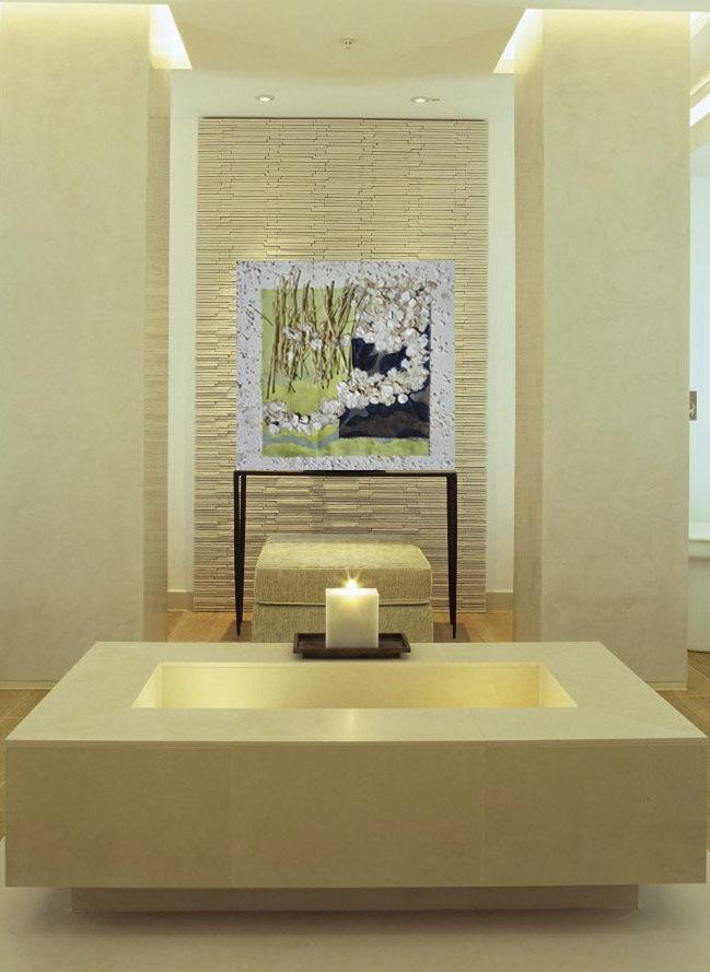pittura-astratta-contemporanea-quadri-11