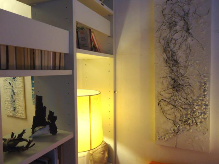 pittura-astratta-contemporanea-quadri-13