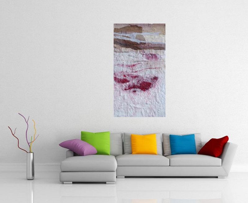 quadri materico emozionali pittura astratta contemporanea