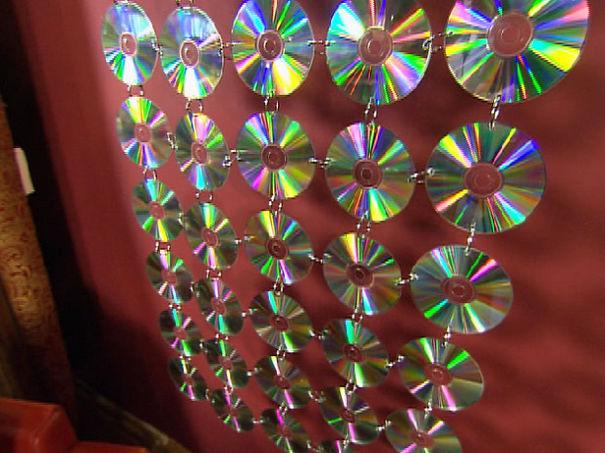 riciclare-vecchi-cd-05