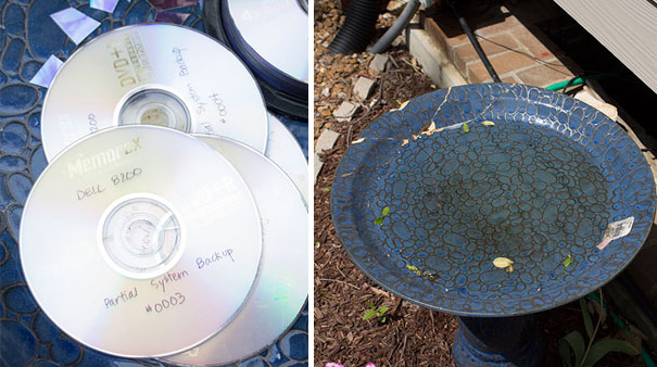 riciclare-vecchi-cd-06