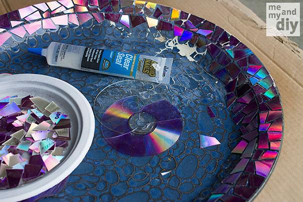 riciclare-vecchi-cd-07