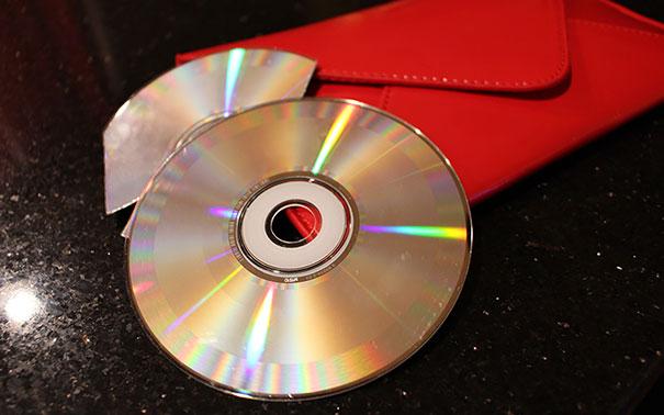 riciclare-vecchi-cd-15