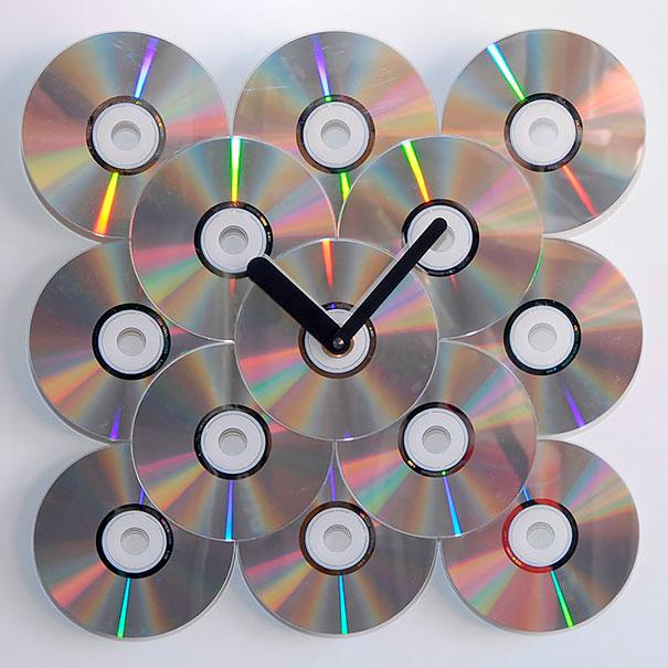 riciclare-vecchi-cd-31