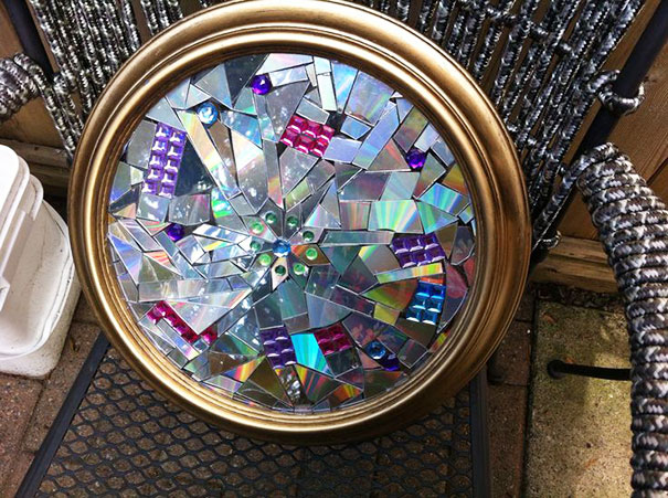 riciclare-vecchi-cd-33