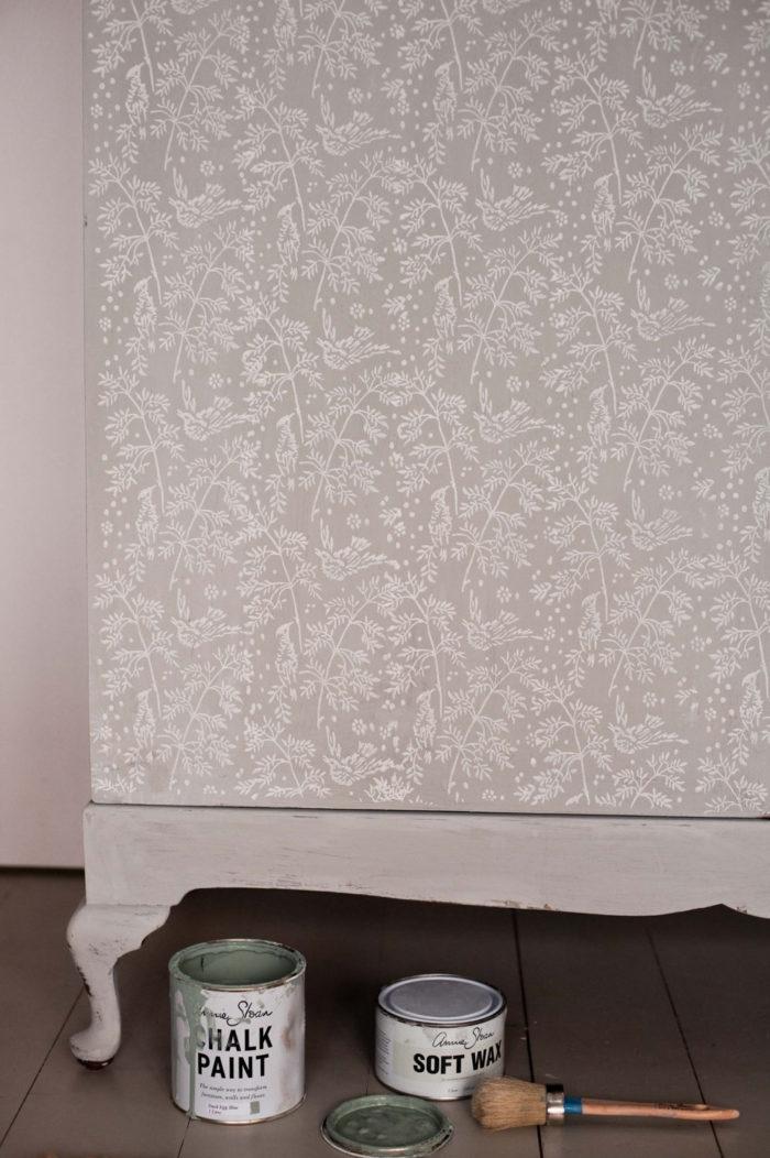 rullo-pittura-decorativa-pareti-stoffa-10