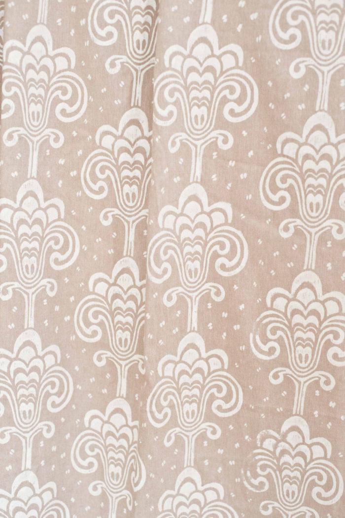 rullo-pittura-decorativa-pareti-stoffa-11