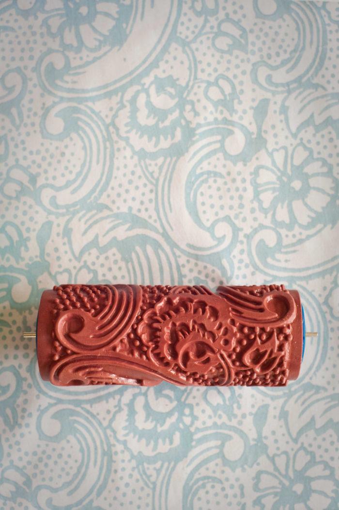 rullo-pittura-decorativa-pareti-stoffa-14