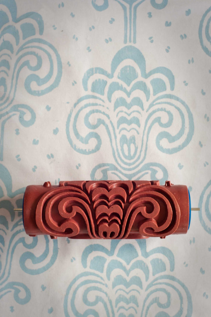rullo-pittura-decorativa-pareti-stoffa-16