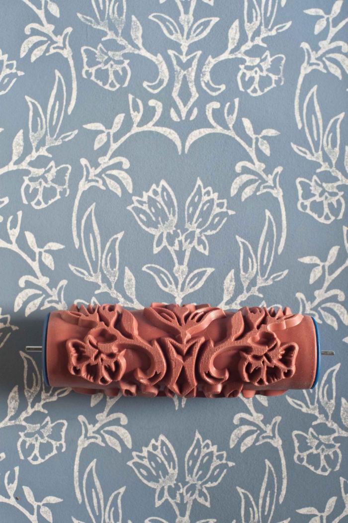 rullo-pittura-decorativa-pareti-stoffa-21