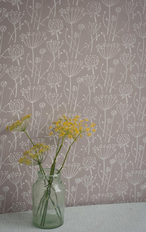 Rullo pittura decorativa pareti stoffa 29 keblog - Pittura decorativa pareti ...