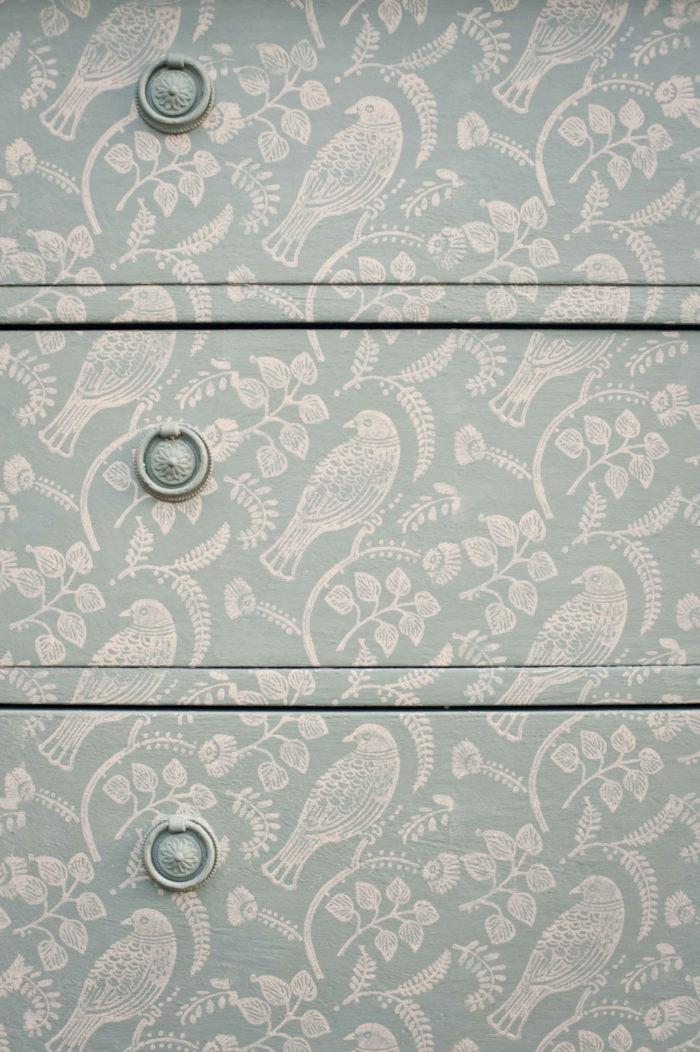 rullo-pittura-decorativa-pareti-stoffa-31