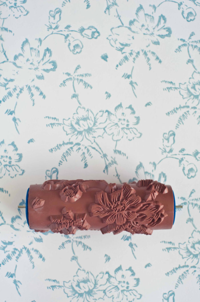 rullo-pittura-decorativa-pareti-stoffa-34