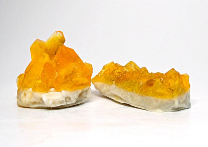 sapone-saponette-cristalli-pietre-preziose-01