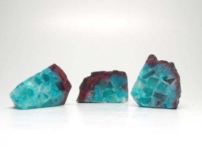 sapone-saponette-cristalli-pietre-preziose-02