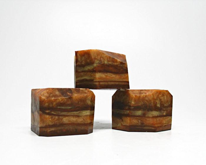 sapone-saponette-cristalli-pietre-preziose-03