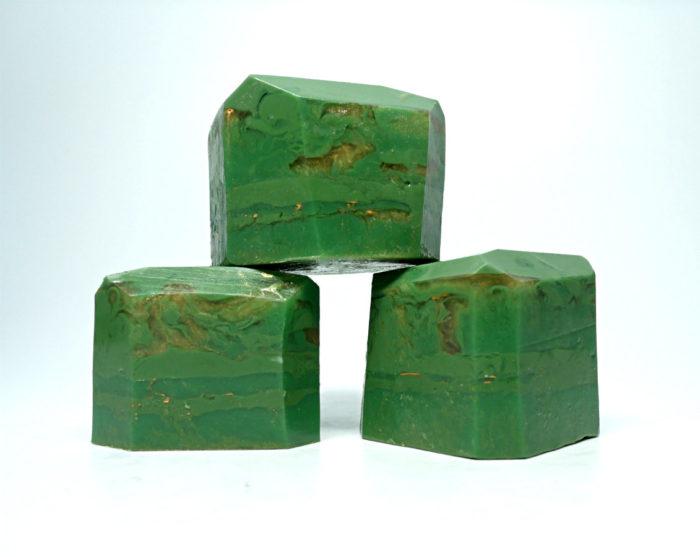 sapone-saponette-cristalli-pietre-preziose-04