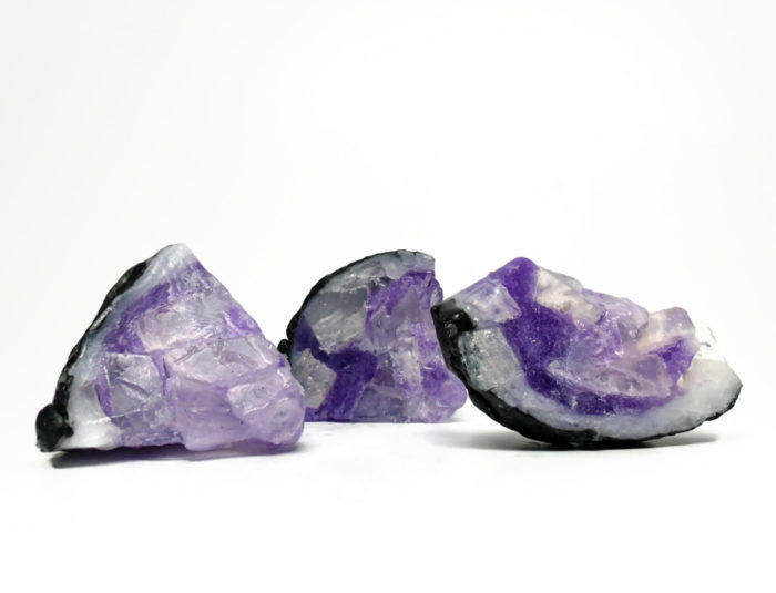 sapone-saponette-cristalli-pietre-preziose-05