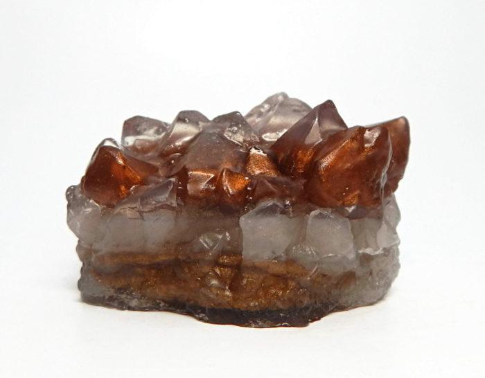 sapone-saponette-cristalli-pietre-preziose-06