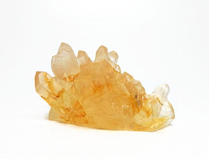 sapone-saponette-cristalli-pietre-preziose-10