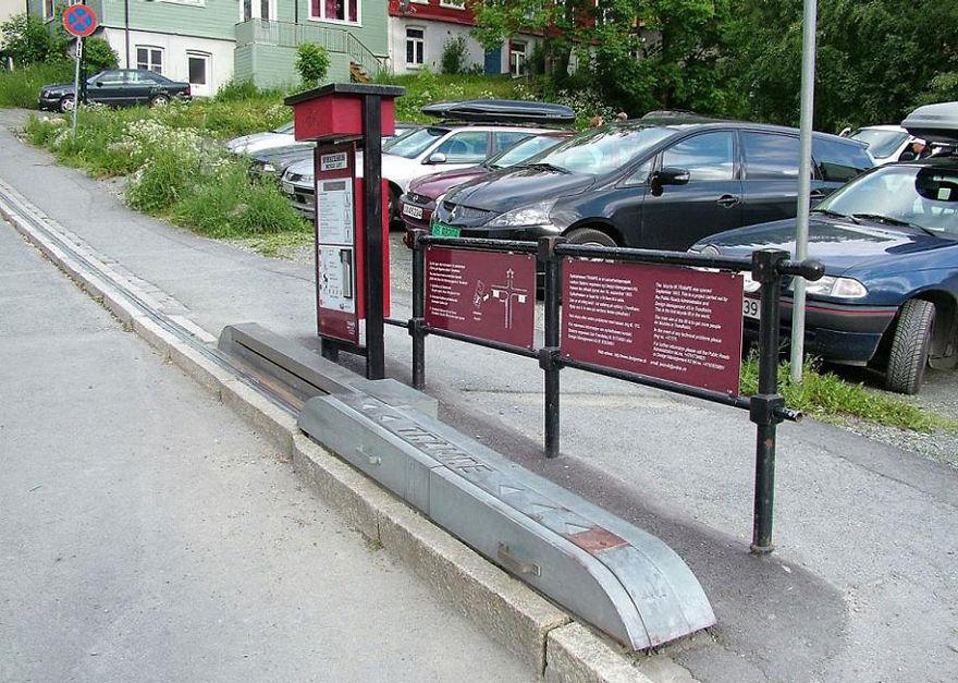 scala-mobile-per-biciclette-trondheim-norvegia-1