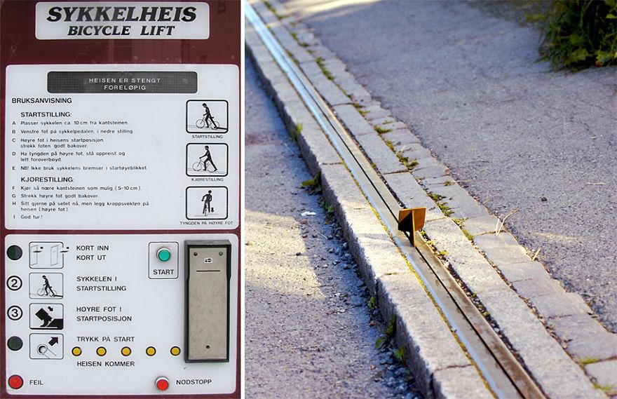 scala-mobile-per-biciclette-trondheim-norvegia-2
