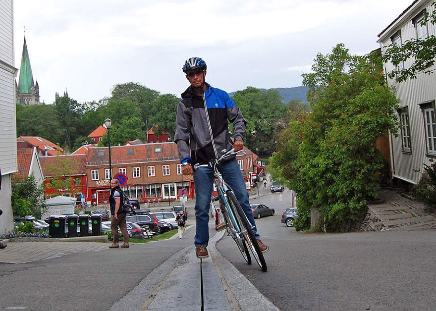 scala-mobile-per-biciclette-trondheim-norvegia-3