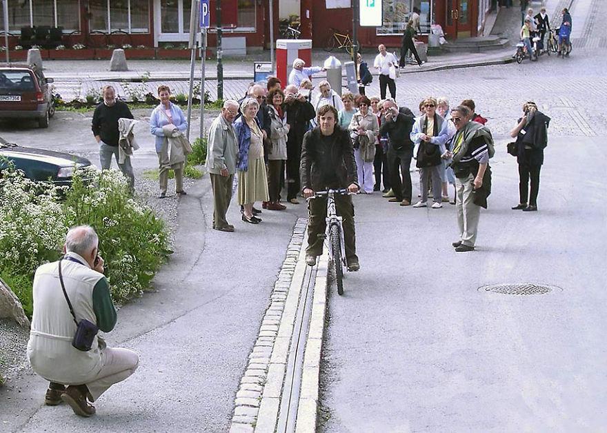 scala-mobile-per-biciclette-trondheim-norvegia-4