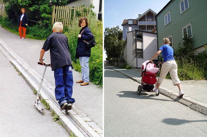 scala-mobile-per-biciclette-trondheim-norvegia-5