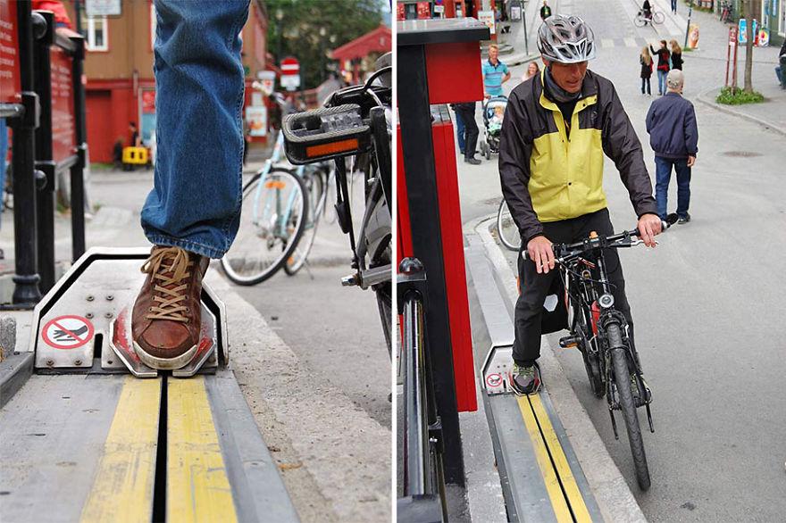 scala-mobile-per-biciclette-trondheim-norvegia-6