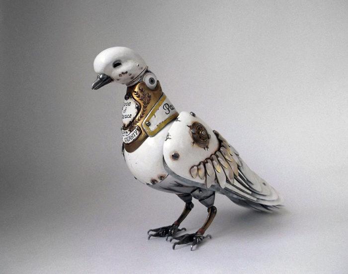 sculture-animali-steampunk-igor-verniy-01