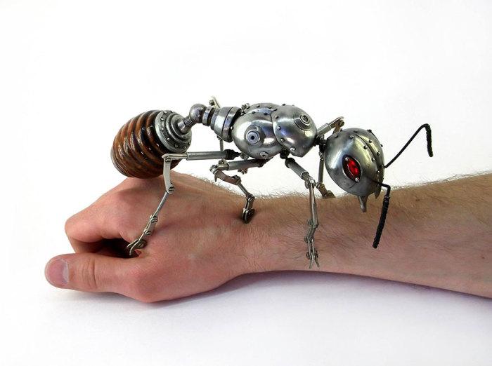 sculture-animali-steampunk-igor-verniy-02