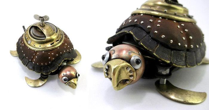 sculture-animali-steampunk-igor-verniy-03