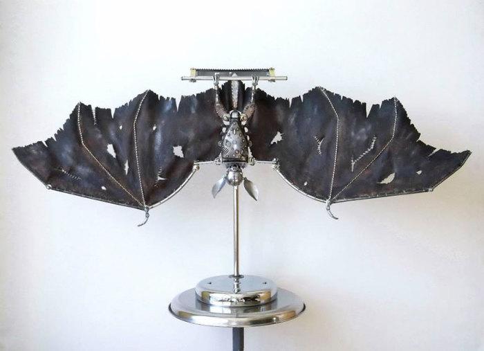 sculture-animali-steampunk-igor-verniy-04