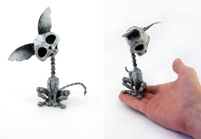 sculture-animali-steampunk-igor-verniy-05