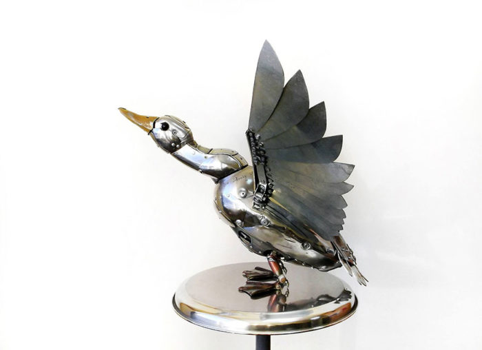 sculture-animali-steampunk-igor-verniy-07