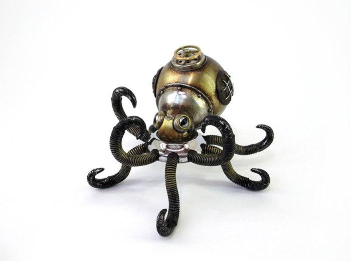 sculture-animali-steampunk-igor-verniy-08