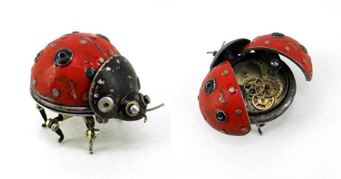 sculture-animali-steampunk-igor-verniy-09
