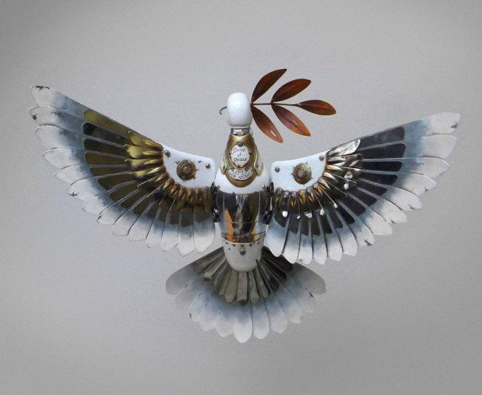 sculture-animali-steampunk-igor-verniy-10