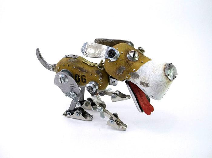 sculture-animali-steampunk-igor-verniy-13