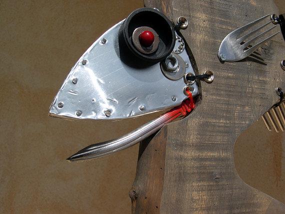 sculture-materiali-di-recupero-rifiuti-mare-pesci-scubafish-01