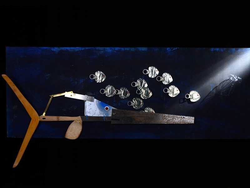 sculture-materiali-di-recupero-rifiuti-mare-pesci-scubafish-02