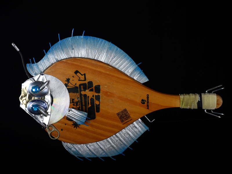 sculture-materiali-di-recupero-rifiuti-mare-pesci-scubafish-06