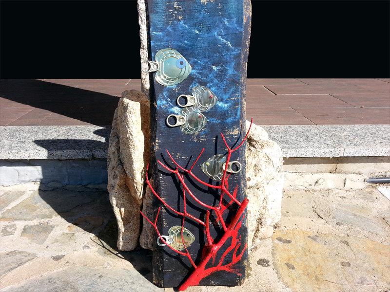 sculture-materiali-di-recupero-rifiuti-mare-pesci-scubafish-10