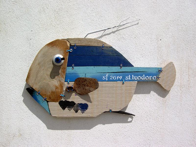 sculture-materiali-di-recupero-rifiuti-mare-pesci-scubafish-11