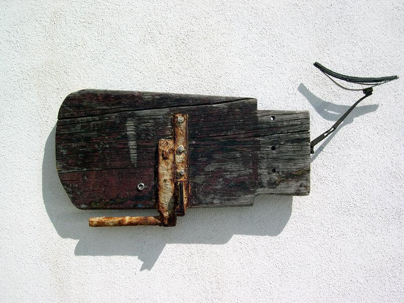 sculture-materiali-di-recupero-rifiuti-mare-pesci-scubafish-14