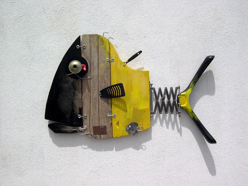 sculture-materiali-di-recupero-rifiuti-mare-pesci-scubafish-15